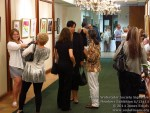 miamiwatercolorsocietyexhibition061314-007