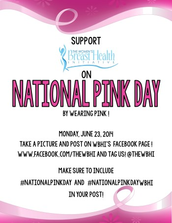 national-pink-day-flyer-2