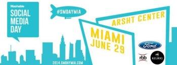 smdaymia2014