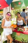 Mango-Festival-88