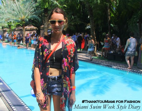 Thank-You-Miami-For-Fashion-Miami-Swim-Week-Style-Diary-Title