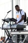 overtownmusicartfestivalbyanthonyjordon071914-049