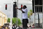 overtownmusicartfestivalbyanthonyjordon071914-056