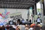 overtownmusicartfestivalbyanthonyjordon071914-059