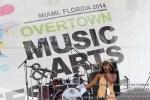 overtownmusicartfestivalbyanthonyjordon071914-075