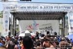 overtownmusicartfestivalbyanthonyjordon071914-091