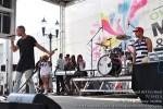 overtownmusicartfestivalbyanthonyjordon071914-157