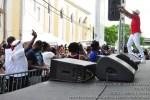 overtownmusicartfestivalbyanthonyjordon071914-162