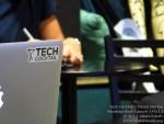 techcocktailsmiamistartupmixologybooklaunch070914-015