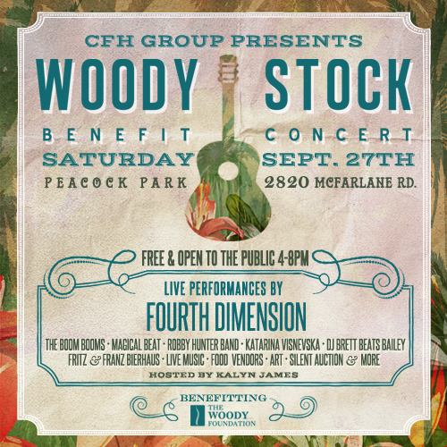 2nd-Annual-Woodystock-Benefit-Concert
