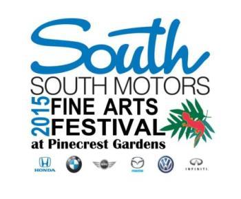 Art-Fest-Logo1