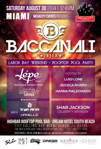 Baccanali-Updated-Flyer