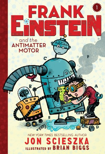 FRANK-EINSTEIN-Book-Cover