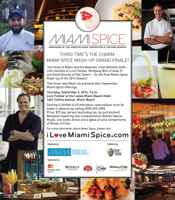 Miami-Spice-Final-Chef-Mash-Up-Flyer
