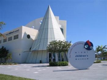 MiamiChildrensMuseum7