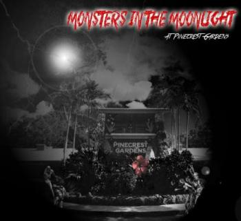 Monsters-Logo