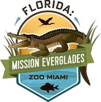 (O) ZM_FL_MISSIONFL_ZOOMIAMI_logo_FINAL
