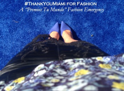 Thank-You-Miami-For-Fashion-Premios-Tu-Mundo-Title