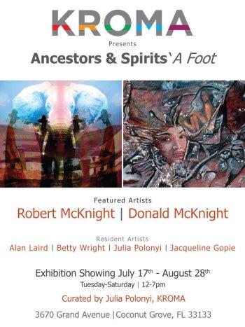 ancestorsspirits_invite_KROMAdesignV3