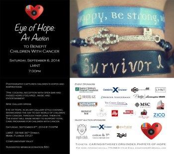 eye-of-hope-invitation