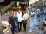 freebeeribboncuttingbrickell080114-021