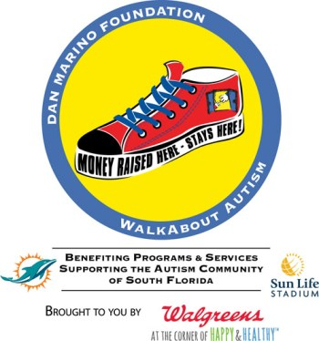 2014-DMF WALK ABOUT LOGO