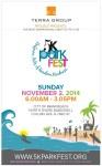 5kparkfest
