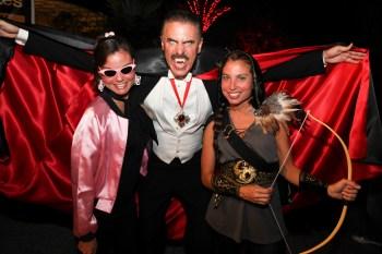 Derek_GIl_Zoo_Miami_Halloween_2013-73