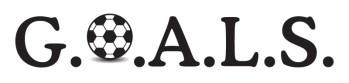 GOALS_logo1