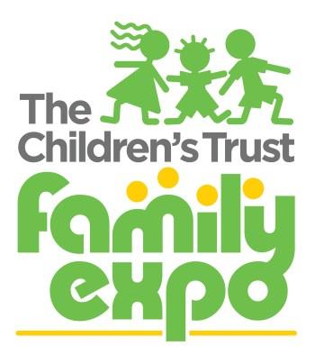 TCT-Family-Expo-2014-logo-01