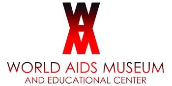 WAM_Logo_LowRes