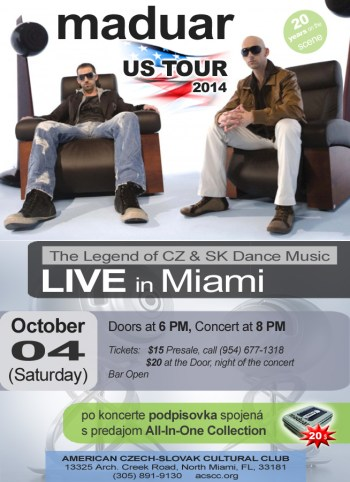 maduar-US-Tour-2014-poster-Miami