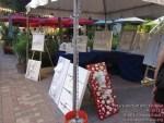 marybrickell artsfestival091814-017