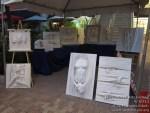 marybrickell artsfestival091814-018