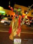 viernesculturales092614-043