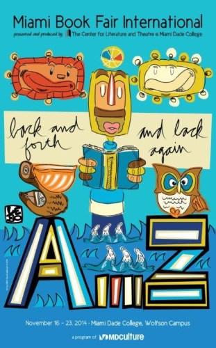 2014-miami-book-fair-poster4