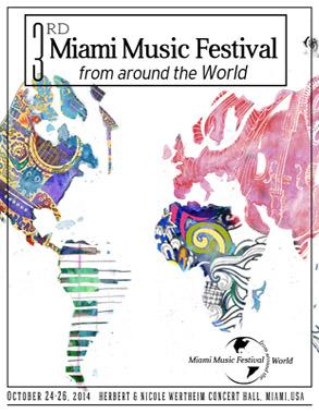 3rd-Miami-Music-Festival-World-concert