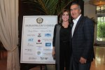 Ann & Robert Behar