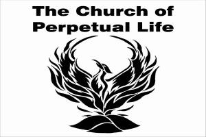 Church-of-Perpetual-Life-smaller-logo
