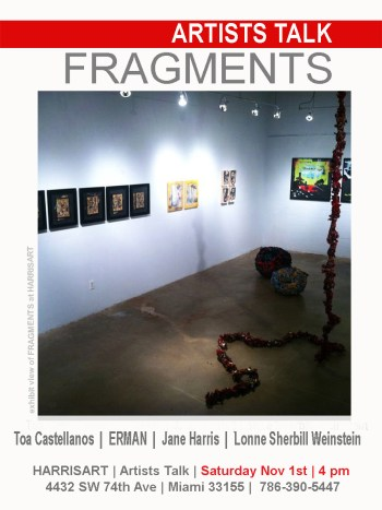 FRAGMENTS-Artists-Talk_edited-1