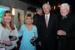 Karen Gottlieb, Linda Neider, Jeff Feldman, Paul Sugrue