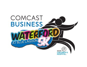 W5K-2014-Logo