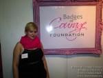 badgesofcouragefundraiser112314-073