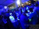 hessselectsobeseafoodfestival112514-023
