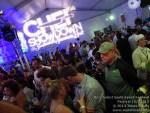 hessselectsobeseafoodfestival112514-078