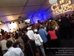 hessselectsobeseafoodfestival112514-122