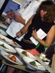 hessselectsobeseafoodfestival112514-137