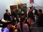 hessselectsobeseafoodfestival112514-177