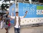 hessselectsobeseafoodfestival112514-212