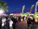 hessselectsobeseafoodfestival112514-241